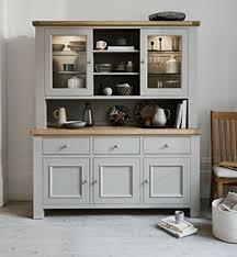 livingroom funiture living room furniture units furniture