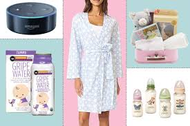 best baby shower gifts from maisonette u0027s founders