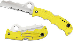 Which Kitchen Knives Are The Best Spyderco Knives Knife Center