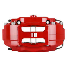 lexus is300 brake kit stoptech 83 517 4700 72 stoptech big brake kit fits 02 05 is300 ebay