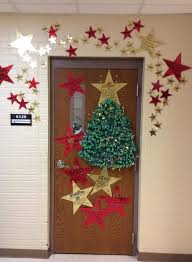door ornament bell ornament for door