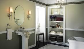 lighting modern bathroom vanity lighting ideas awesome bathroom