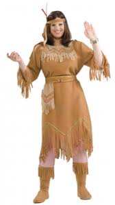 Indian Halloween Costumes Girls Indians Indians Costumes Adults Children Teens