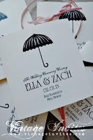 deco wedding program vintage wedding vintage invites wedding invitations for