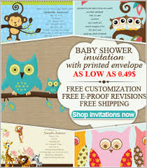 1st birthday invitations baby shower invitations u2013 cheap baby