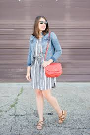 it u0027s casual style on target