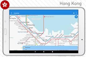The L Train Map Rail Map Japan Uk U0026 Worldwide Railway Subway Android Apps