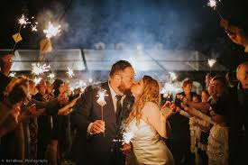 where to buy sparklers in nj the inn at fernbrook farms wedding nj wedding photography 0050 the