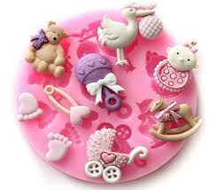 cake pop decorations amazon com