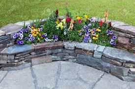 garden design garden design with exterior inexpensive landscape