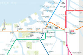 Boston Train Map by Urban Map Page 2 Of 4 Maps