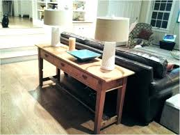 adjustable couch table tray side table side couch table sofa behind with storage drawers couch
