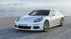 porsche panamera turbo 2017 wallpaper photo collection panamera wallpaper hd