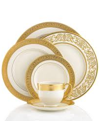 lenox westchester collection china dinnerware and china tea sets