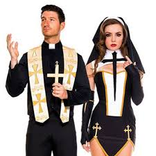 couples costumes 25 genius couples costume ideas e news