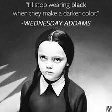 Addams Family Halloween Costume Ideas Inspiration Halloween Black Christina Ricci Addams Family