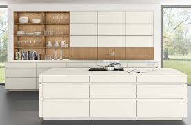 leicht kitchen cabinets kitchen cabinet concept 40 avance toronto