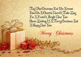 best christmas cards suggested christmas card messages merry christmas happy new