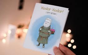 funny happy birthday printable birthday card games of