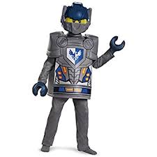 lego ninjago nya deluxe costume small amazon co uk toys u0026 games