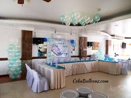 cheap wedding reception venues food how much does catering cost per person affordable wedding