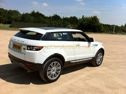 white wrapped range rover range rover evoque new photos cars u0026 life cars fashion