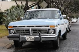 ford f150 kim lewis u0027 1977 ford f 150