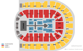 o2 arena floor seating plan the o2 london events tickets map travel seating plan