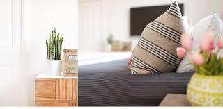 stylish home interiors interior design photography melbourne bec stewart photography