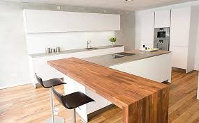 inselküche abverkauf selektion d musterküche funktionsküche abverkauf