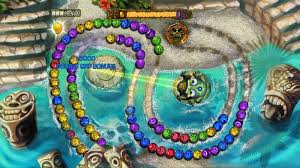 zuma revenge free download full version java free game zuma revenge