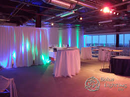 Up Lighting Fixtures Uplighting Level 2 Solus Lighting Ltd