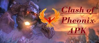 apk game coc mod th 11 offline download latest clash of phoenix apk private server coc builders