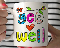 get well soon gifts get well soon gift etsy