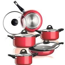 ot de cuisine pas cher batterie de cuisine tefal ingenio batterie de cuisine tefal