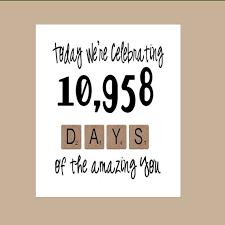 amazing birthday card milestone quotes funny jokes latest catchy
