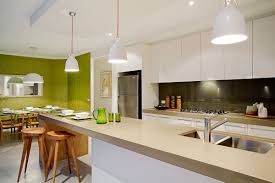 Kitchen Feature Wall Ideas by Gallery U2013 Marbut Stone