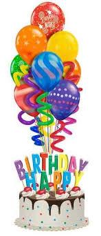 birthday balloons for men hot men happy birthday yahoo image search results happy