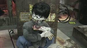 spirit halloween 2014 on vimeo
