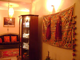 indian home decor home improvement design and decoration