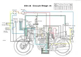 honda dio scooter wiring diagram tamahuproject org domestic