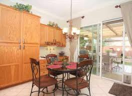 dining decor home design ideas classic small kitchen with dining