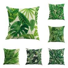 home decor online shopping banana leaf decor online shopping the world largest banana leaf