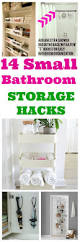 1176 best home organizing images on pinterest diy home