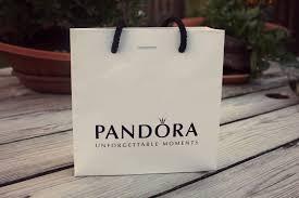 pandora jewelry retailers charms shop