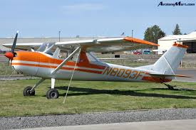cessna 150 aircraft history specification u0026 information