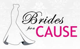 wedding dress donation wish upon a wedding wedding gown donation pass on your dress or