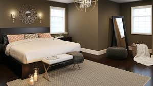 Battery Operated Bedroom Wall Lamps With Cord Candle Wall Sconces Pottery Barn Bedroom Sconce Pretty Lighting