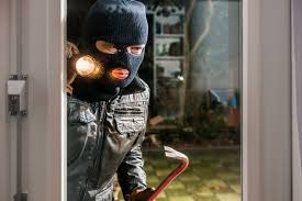 Burglars 5 Great Home Window Security Options To Fight Against Burglars