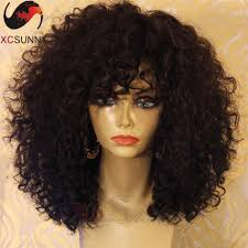 human hair suppliers cheap wig buy quality wig needle directly from china wigs